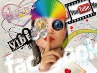 Marketing e suas Aplicações
