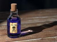Substâncias Químicas e seus Impactos