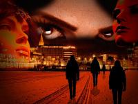 Hipnose: Teoria E Prática, Regressão De Memória
