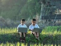 Práticas de Informática na Educação
