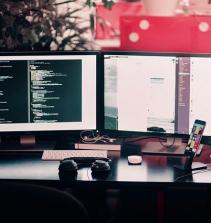 Recursos Digitais Softwares Educacionais