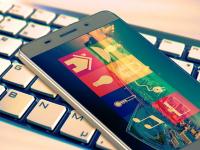 Tecnologias da Informação e Comunicação Aplicadas à Educação