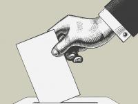 História do Direito Eleitoral