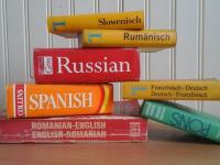 Múltiplas Linguagens e Gêneros Discursivos