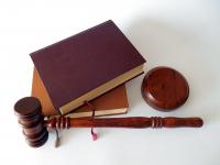 Noções de Direito Público