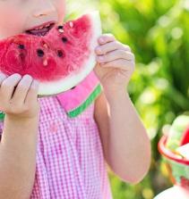 Nutrição e Saúde