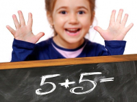 Matemática  Elementar