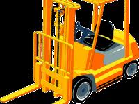 NR11-Transporte, Manuseio e Armazenagem de Materiais