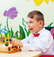 Fundamentos da Educação Inclusiva