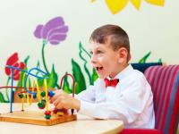 Atendimento Educacional  Especializado na perceptiva da Educação Inclusiva
