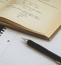 O Currículo da Matemática