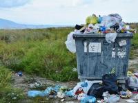 Direito Penal Ambiente
