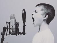 O Canto como Elemento da Musicalização