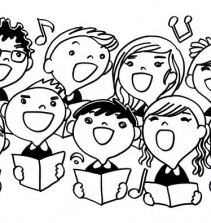 O Canto Coral no Espaço Escolar
