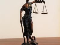 Direito Sucessão