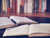 Teorias Linguísticas e Gramaticais