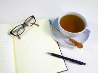 Estratégia Empresarial na Elaboração de Projetos