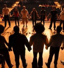 Projetos em Artes, Dança, Músicas, Teatro e Visuais