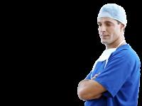 Saúde Laboral e Doenças Ocupacionais