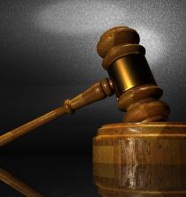 Teoria do Direito Penal