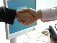 Relacionamento Interpessoal e Ética Profissional