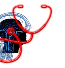 Saúde Mental - Conceitos Fundamentais