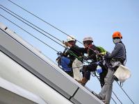 Introdução a Engenharia de Segurança do Trabalho