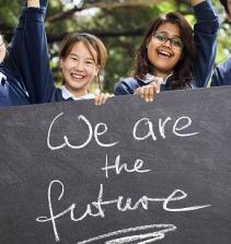 Política e Promoção da Igualdade Racial nas Escolas