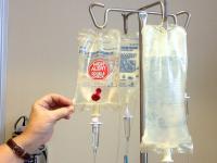 Quimioterapia e Nutrição