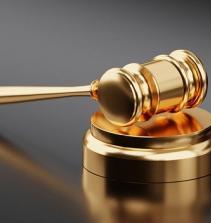 Práticas Integrativas e Legislação