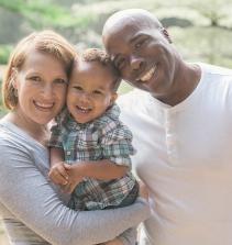 Práticas da Fonoaudiólogo Saúde Familiar Publica