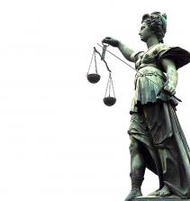 Jurisdição e Hermenêutica