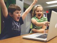Linguagem e Ludicidade na Infância