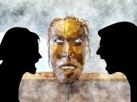 Psicologia Jurídica nas Varas de Família e Cível