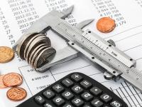 Análise Financeiro