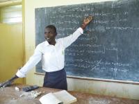 Didática e Avaliação na Aprendizagem de Química