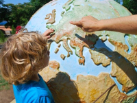 Didático e Prática do Ensino da Geografia
