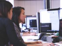 Consultoria Interna e Tendências Empresariais