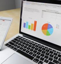 Indicadores, métricas e monitoramento em comércio eletrônico