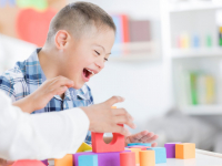 Atendimento Educacional Especializado para alunos com deficiência intelectual