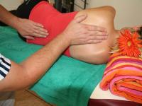 Fisioterapias  em Doenças Nervosas Periféricas