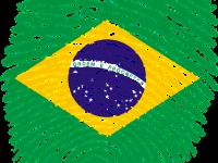 A Formação  da Nação Brasileira