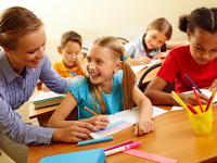 Lúdico na Educação Infantil