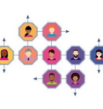 A Origem do Serviço Social no Mundo e no Brasil e o Código de Ética