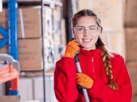 Direito Individual e Coletivo do Trabalho