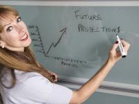 O Papel do Pedagogo nas Organizações
