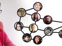 O Serviço Social na Contemporaneidade Trabalho e Formação Profissional