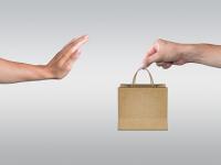 Operação Em E-commerce