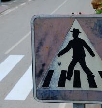Psicologia do Trânsito e Prevenção de Acidentes