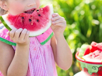 Princípios e Fundamentos da Nutrição